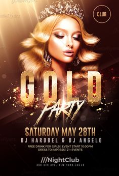 Party Gold онлайн